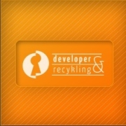 Developer i Recykling Sp. z o.o